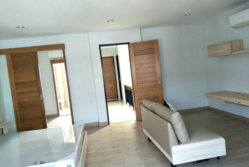 chicha casthe-Sale & Rent-bedroom2