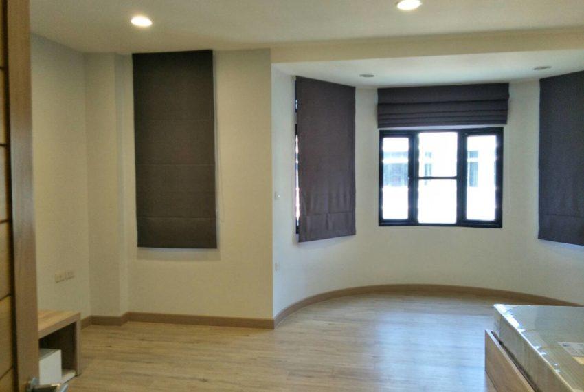 chicha casthe-Sale & Rent-bedroom3