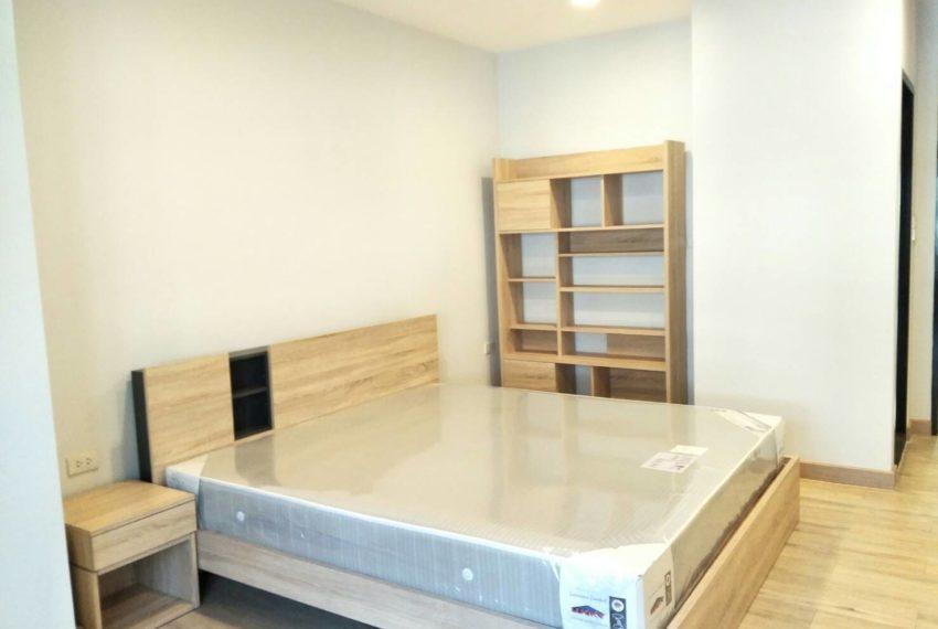 chicha casthe-Sale & Rent-bedroom4