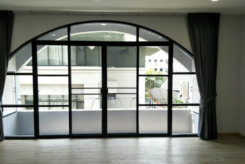 chicha casthe-Sale & Rent-bedroom6