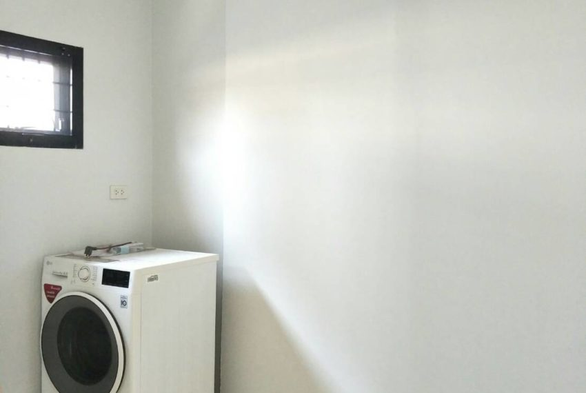 chicha casthe-Sale & Rent-laundryroom