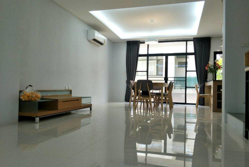 chicha casthe-Sale & Rent-livingroom2