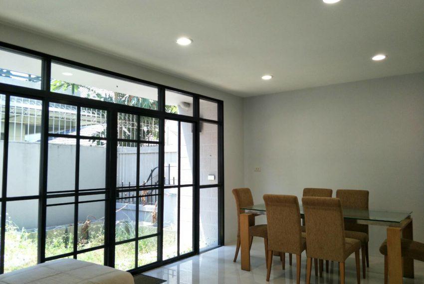 chicha casthe-Sale & Rent-livingroom3
