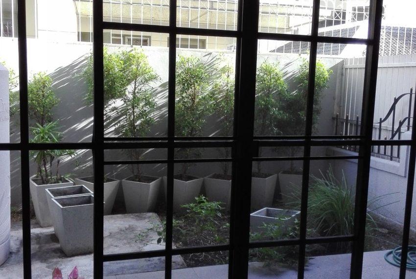 chicha castle -Mini Garden-Rent-Sale from Panitan