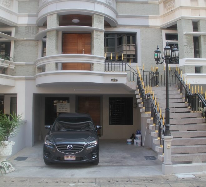 chicha castle -Parking-Rent-Sale from Panitan