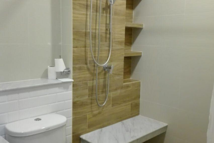 chicha castle -bathroom1-Rent-Sale from Panitan