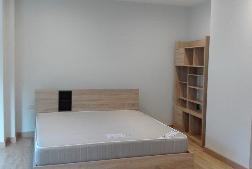 chicha castle -bedroom1-Rent-Sale from Panitan