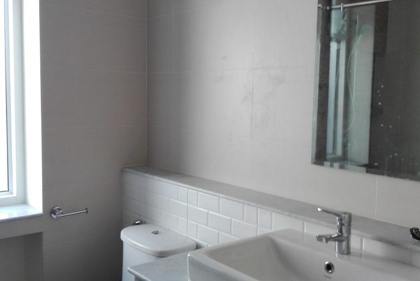 chicha castle -bedroom1.7-Rent-Sale from Panitan