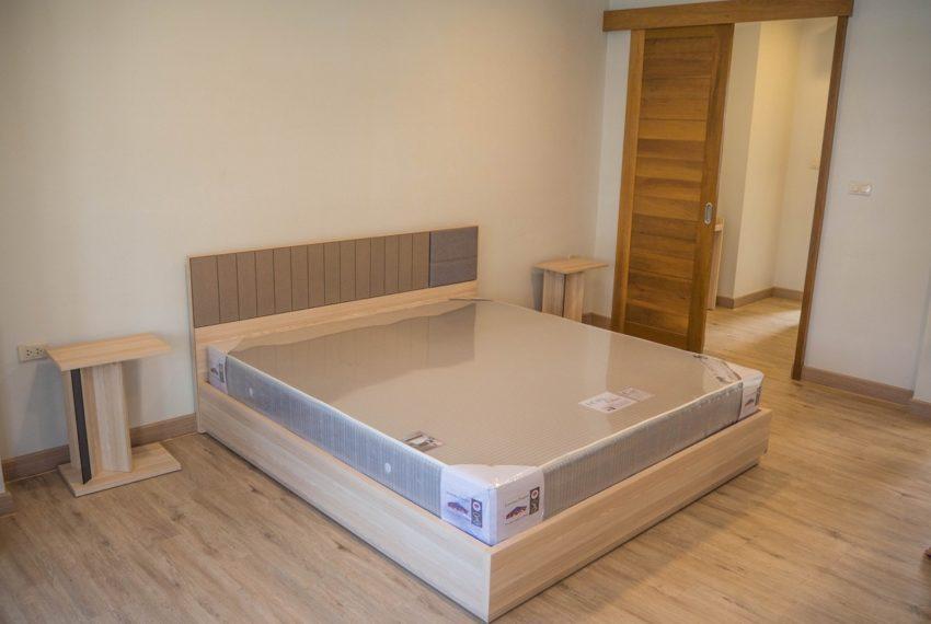 chicha castle -bedroom2-Rent-Sale from Panitan