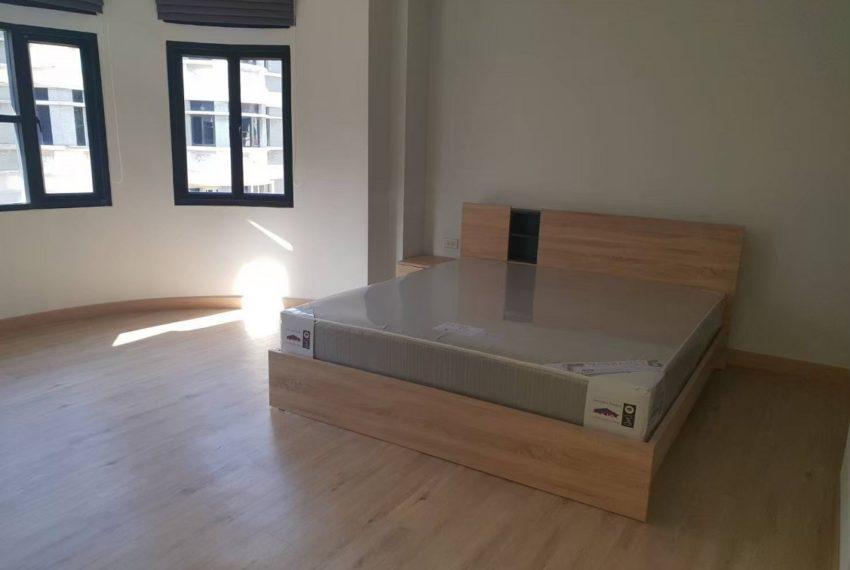 chicha castle -bedroom3-Rent-Sale from Panitan