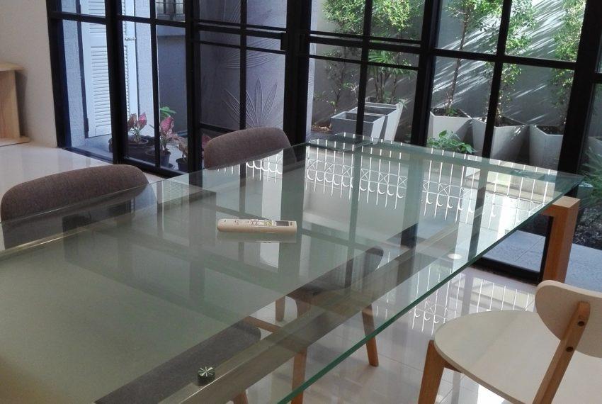 chicha castle-dinning room-Rent-Sale from Panitan