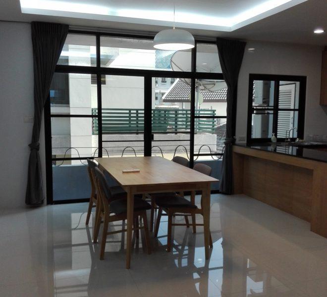 chicha castle -dinning room-Rent-Sale from Panitan