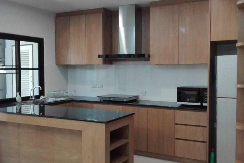 chicha castle -kitchen-Rent-Sale from Panitan