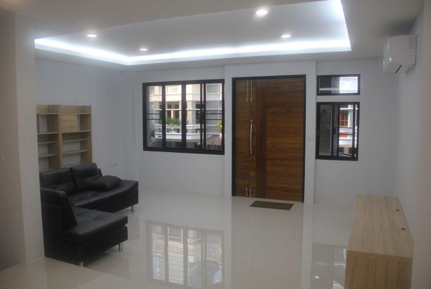 chicha castle -living room-Rent-Sale from Panitan