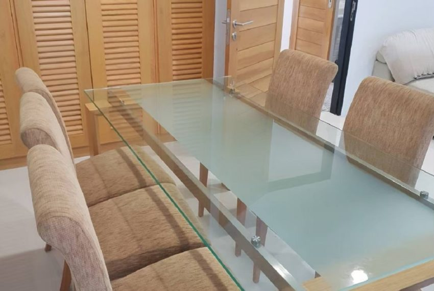 chicha castle - meeting room-Rent-Sale from Panitan