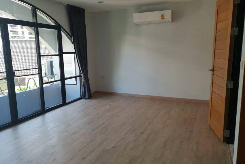 chicha castle - office room-Rent-Sale from Panitan