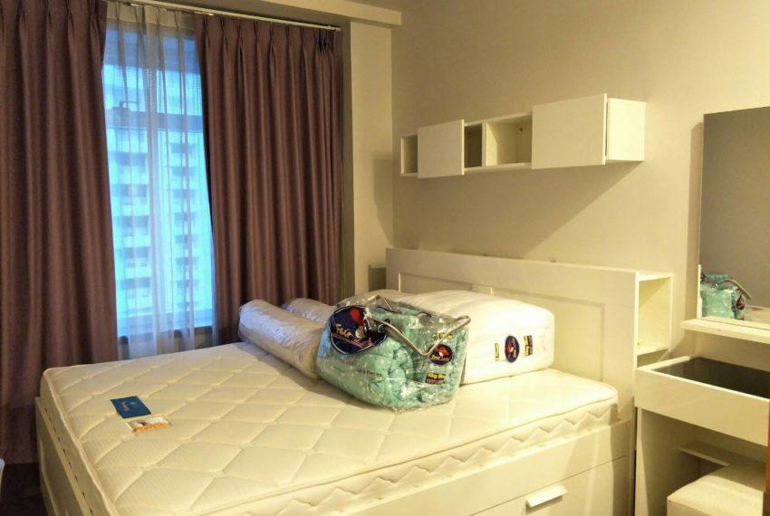 crcle-seller-bedroom