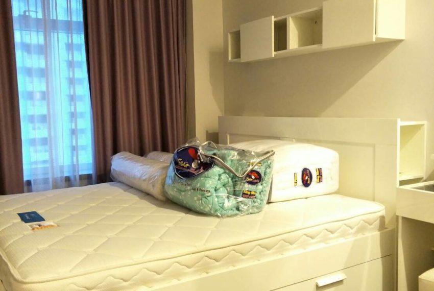 crcle-seller-bedroom1