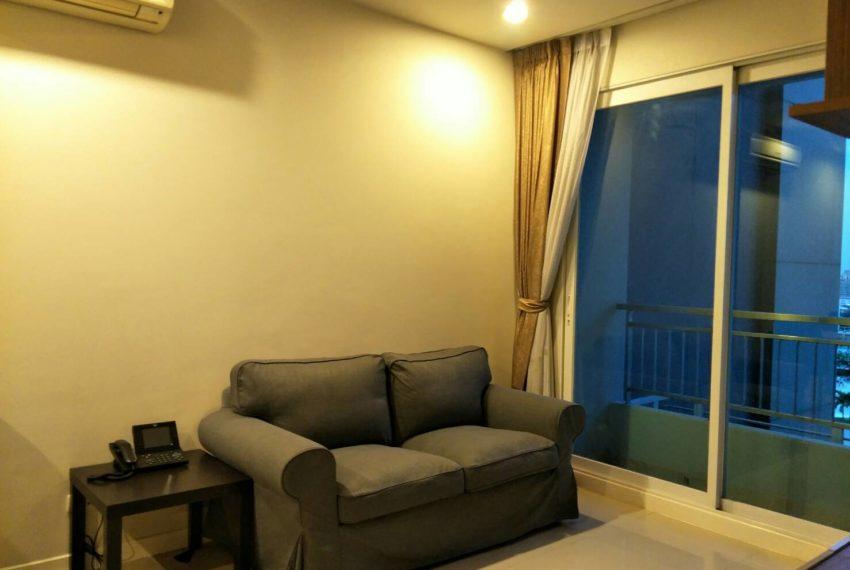 crcle-seller-livingroom1