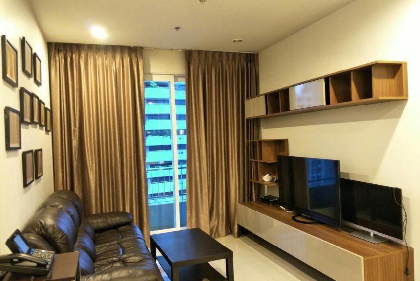 crcle-seller-livingroom2