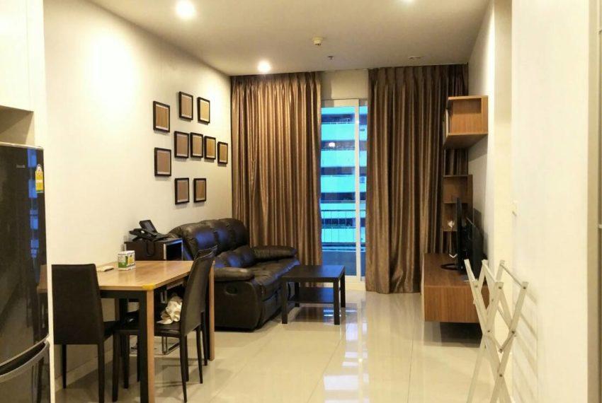 crcle-seller-livingroom3