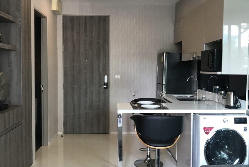 dining room_entrance