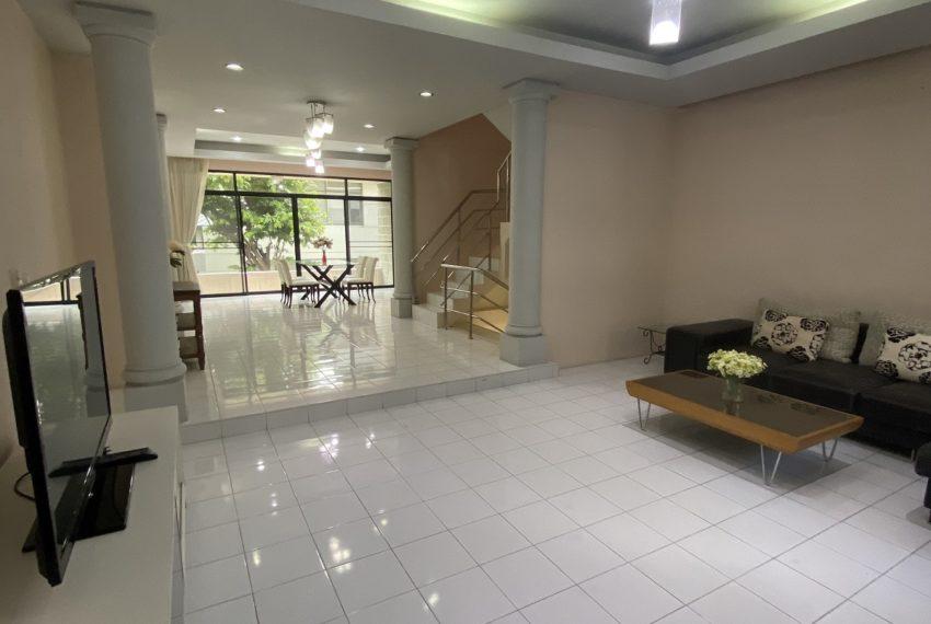floor 2a