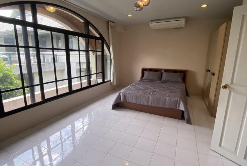 floor 3a