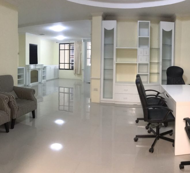 hall & meeting room fl.1