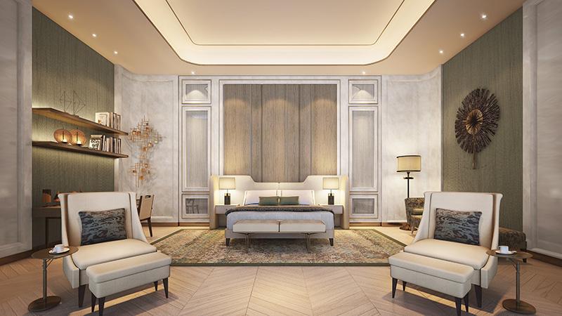 iconsiam-mo-penthouse-masterbedroom