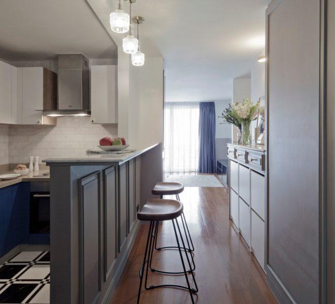 Nice 2-Bedroom Condo Sale - Low Floor - Prime Mansion Sukhumvit 31