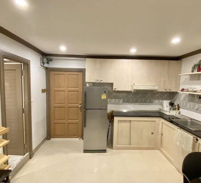 kitchen (567a)