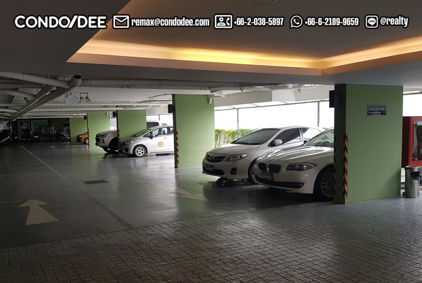 swimming pool - Beverly 33
