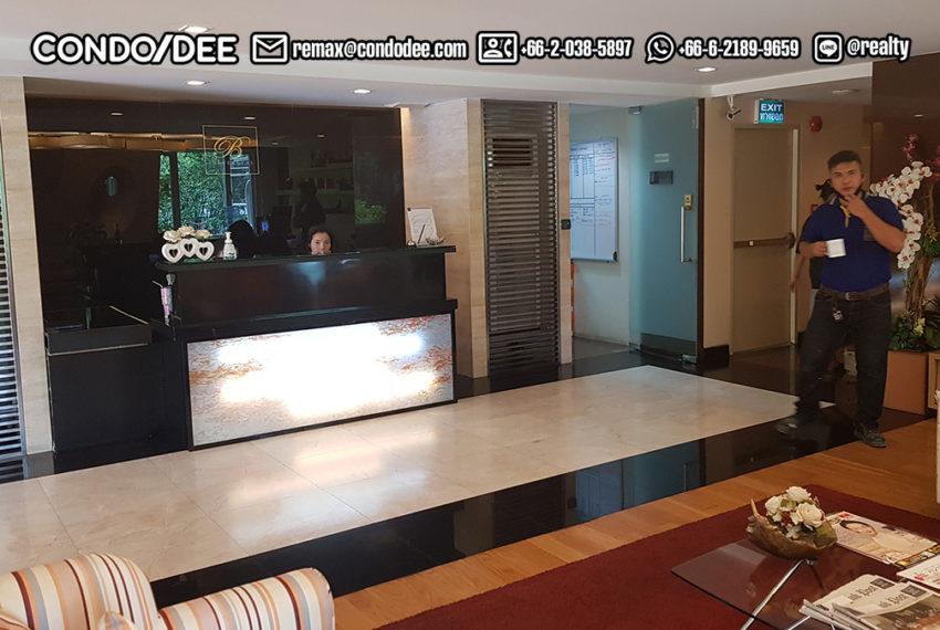 Beverly 33 - garden