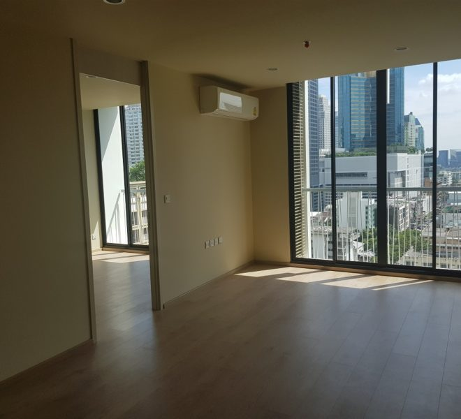 Foreign quota new condo for sale near NIST School - Noble Recole
