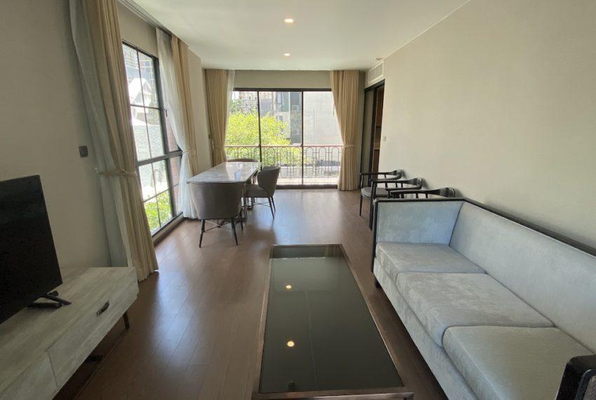 livingroomc