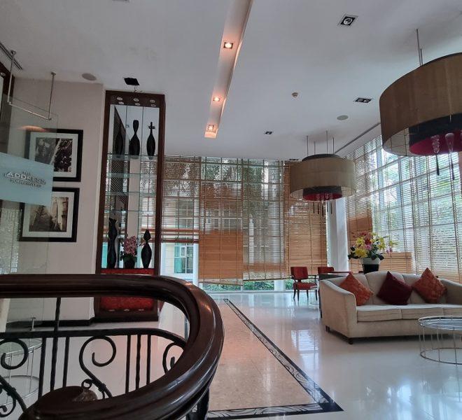 lobby-a