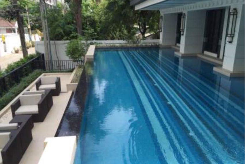 maestro-02-ruamrudee-pool