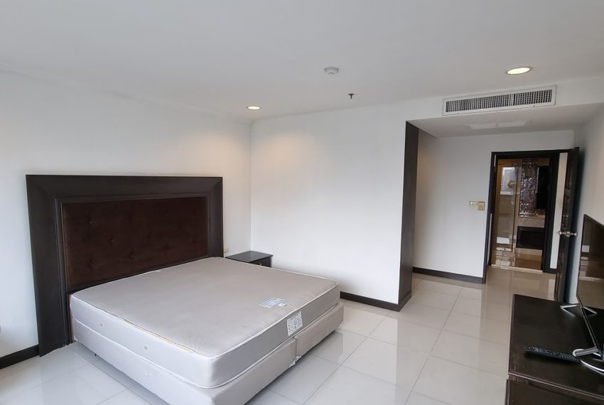 master bedroom 3a