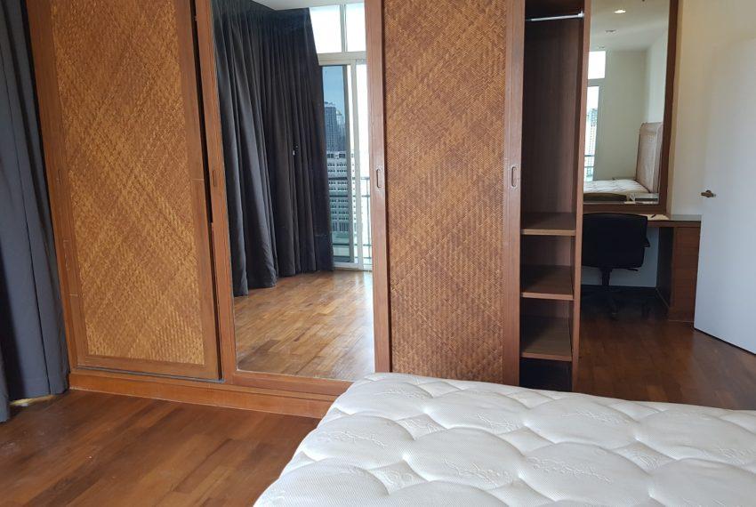 master bedroom wardrope