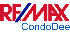 RE/MAX CondoDee