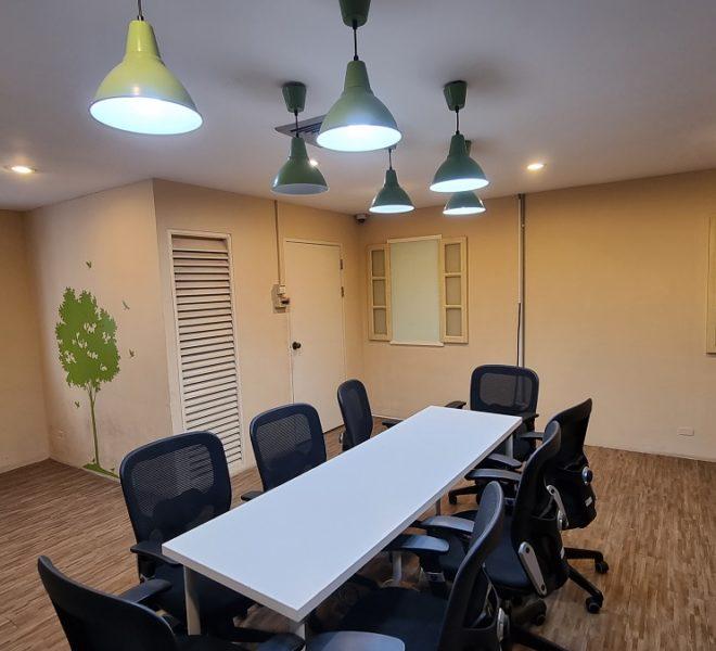 office 15