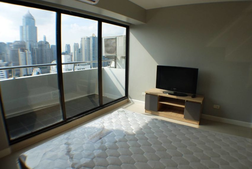 omni Tower-Sell-badroom2