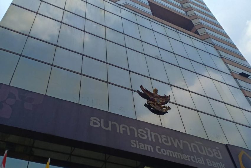 phaholyothin place office tower (15)