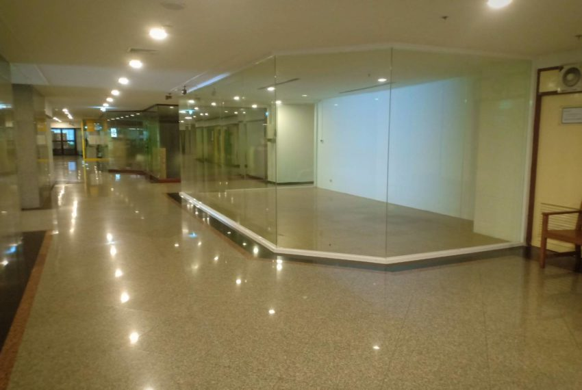 phaholyothin place office tower (3)