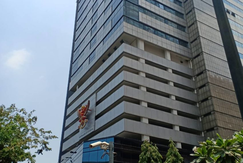 phaholyothin place office tower (8)
