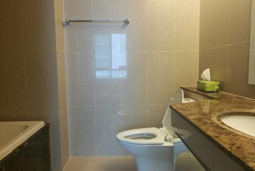 prime-11-rental-high-floor-1-bedroom-bathroom-1