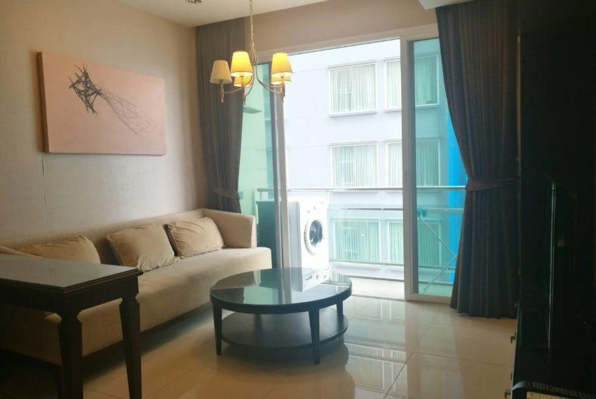 prime-11-rental-high-floor-1-bedroom-livingroom-1