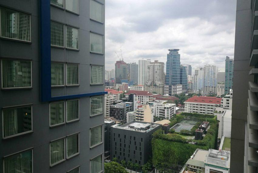 prime-11-rental-high-floor-1-bedroom-view