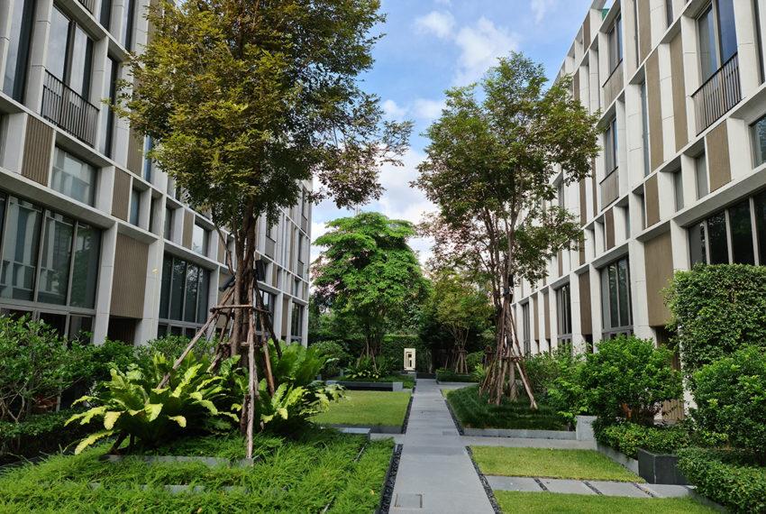 quarter 39 luxury penthouse in bangkok -2